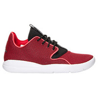 Boys' Grade School Jordan Eclipse Basketball Shoes | Finish Line