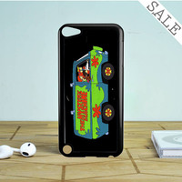 say hello to summer iPod Touch 5 Case