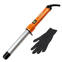 """Bed Head """"Curlipops"""" 1"""" Curling Wand, BH313"""