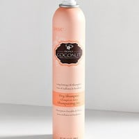 HASK Dry Shampoo | Urban Outfitters