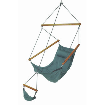 Amazonas Swinger Hanging Hammock Chair