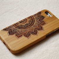 iphone case wood phone case,iphone 6 wood case,wood iphone 6 case,iphone 5s case,iphone 5c case,iphone 4s case
