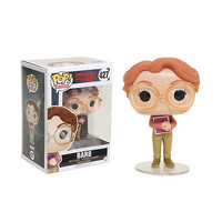 Funko Stranger Things Pop! Television Barb Vinyl Figure