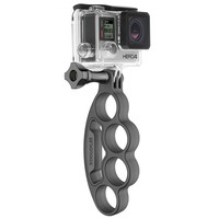 GoWorx GoKnuckles for GoPro® HERO Cameras (Orange)