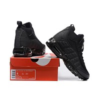Nike Air Max 95 Sneakerboot 806809-002 40-46
