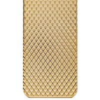 Strike Gold iPhone 5 Case