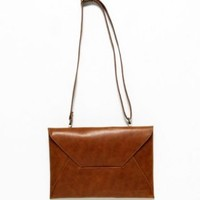 Bag - Perfect - Bags - Women - Modekungen | Clothing, Shoes and Accessories