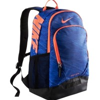 Nike Team Training Max Air Large Backpack | DICK'S Sporting Goods