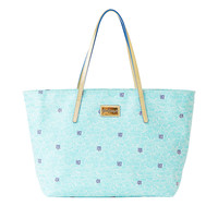 Lilly Pulitzer Resort Tote - Upscale