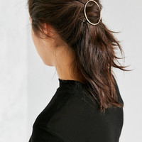 Margot Hair Pin | Urban Outfitters