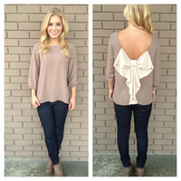 Women's Online Boutique Shopping - Tops