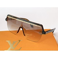 lv popular womens mens fashion shades eyeglasses glasses sunglasses 13