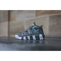 spbest Nike Air More Uptempo WMNS 917593-001