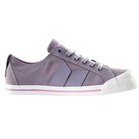 Macbeth - Eliot Lavender & Orchid Women's Shoes