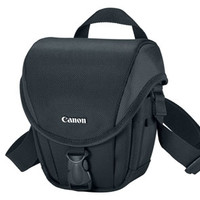 Deluxe Soft Case PSC-4200