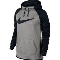 Nike Women's All Time Hoodie | DICK'S Sporting Goods