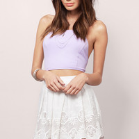 Look So Perfect Skirt