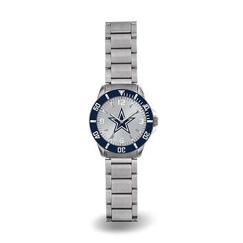 Nice Watches For Men Cowboys Key Watch