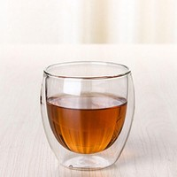 Double Wall Thermal Shot Glass