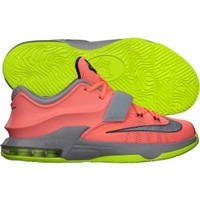 Nike Boys' KD 7 Shoes   DICK'S Sporting Goods