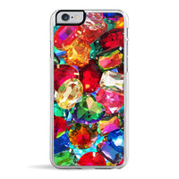 Gypsy iPhone 6/6S Case