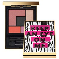 Yves Saint Laurent The Street and I Couture Palette Collection (Limited Edition) | Nordstrom