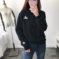Wholsale Adidas hoodie sweater Adidas coat L120752458
