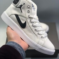 Nike Air Jordan Sky High Og cheap Men's and women's nike shoes