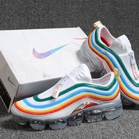 Sale Nike Air Max 97 VaporMax Sport Running Shoes