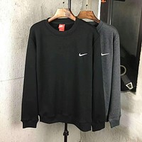 Nike tide brand fashion sweater F-ZDL-STPFYF