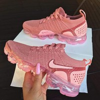 Nike Air Vapormax Fashion Casual Sports Shoes-5