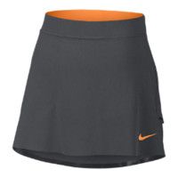 Nike Innovation Links 2.0 Women's Golf Skort