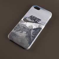 nike-paradise-mount-everest1 for all phone device