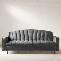 Julie Storage Sleeper Sofa