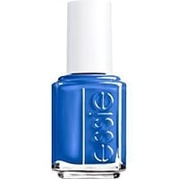 Essie Butler Please 0.5 oz - #819