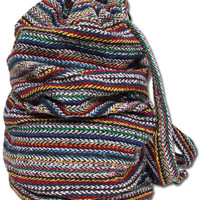 NEW! Down the Road Duffle Bag: Soul-Flower Online Store