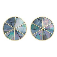 Frends with Benefits Tahitian Pearl Headphone Cap Set for Layla