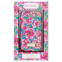 Lily Pulitzer Galaxy S3 Phone Case - Lucky Charms