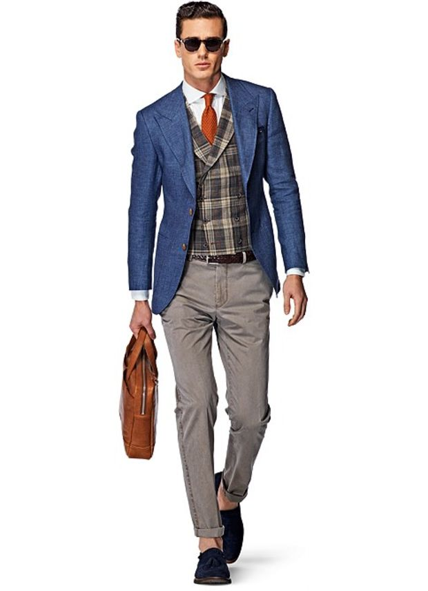 K:2219 jacket+pants+tie Sunny High Quality Royal Blue Mens Suits Groom Tuxedos Groomsmen Wedding Party Dinner Best Man Suits