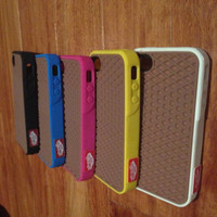 Vans iPhone 4 4S Case All COLORS AND by HandmadeiPhoneCases
