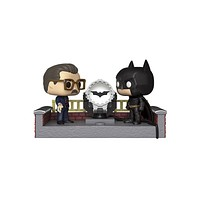 [PRE-ORDER] Batman 80th: Dark Knight