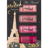 French Kisses Melted