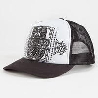 O'NEILL Serenity Womens Trucker Hat | Hats