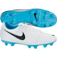 Nike Men's CTR360 Libretto III FG Soccer Cleat