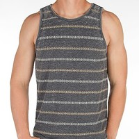 3rd & Army Mayer Tank Top