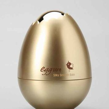 TONYMOLY Egg Pore Silky Smooth Balm - Gold One