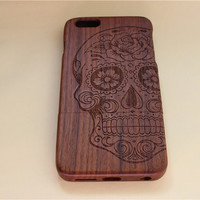 Copy of custom wooden iPhone 6 case, waves of the sea iphone 6plus wood case, iphone 5 case, iphone 5c case,iphone 4 case