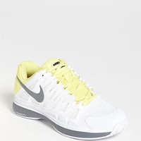 Nike 'Zoom Vapor 9 Tour' Tennis Shoe (Women)