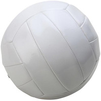 Premium Regulation Size Volleyball