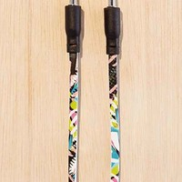 UO Auxiliary Cable